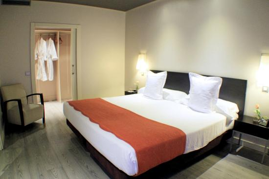 Suites Viena
