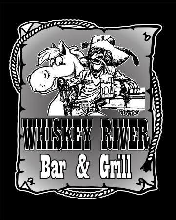Whiskey River Bar & Grill