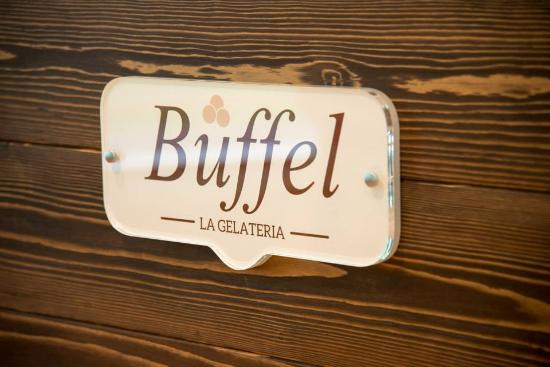 Gelateria Buffel