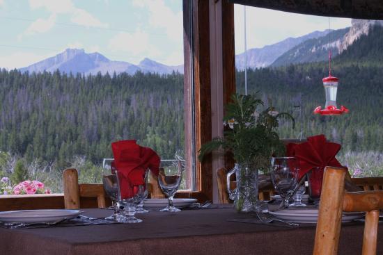 Deep Canyon Guest Ranch