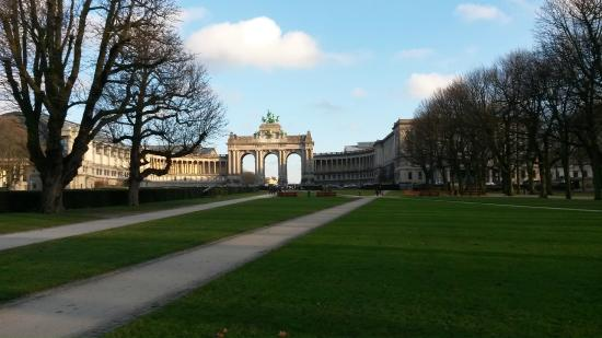 Auberge Autrichienne: Lindíssimo