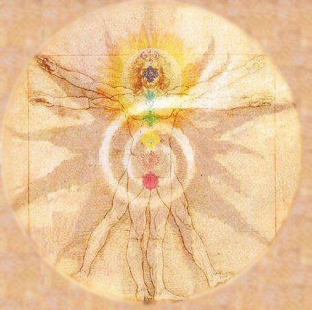Ola Natural Healing