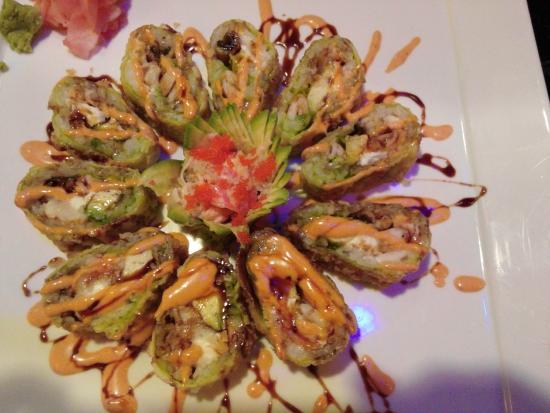 Asian restaurant bradley beach nj nude