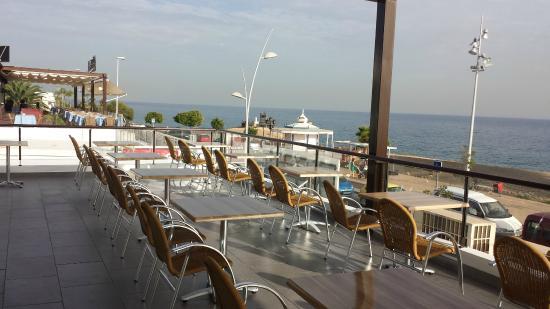 Lili's Cafe Lanzarote