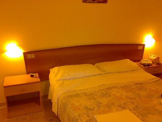 Motel Salvador Sulmona
