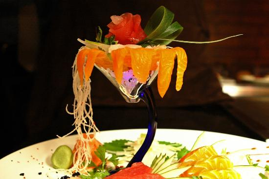 Iron Chef Japanese Cuisine 이미지