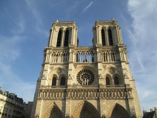 one day in paris travel guide on tripadvisor