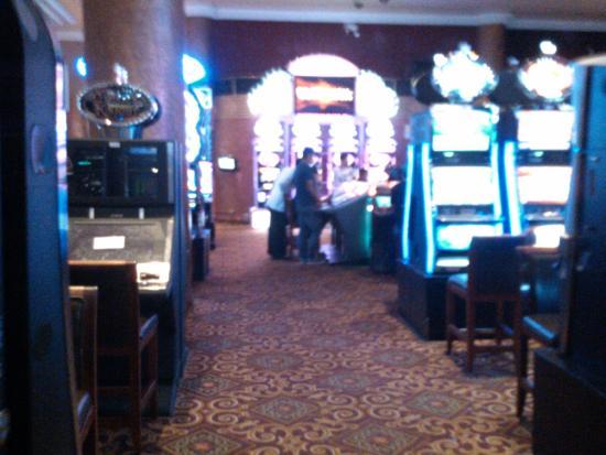 Casino veneto panama mujeres beach resort