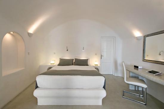 天馬飯店式公寓