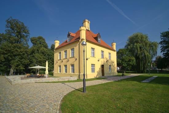 Lastminute hotels in Schorfheide