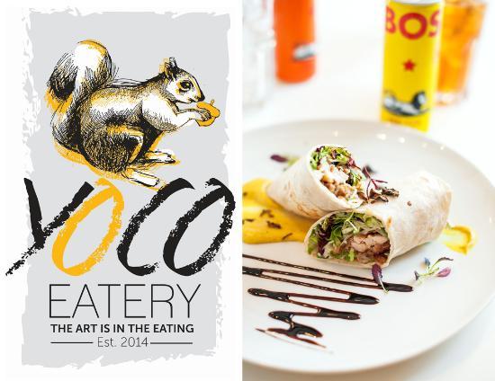 Yoco Eatery: getlstd_property_photo