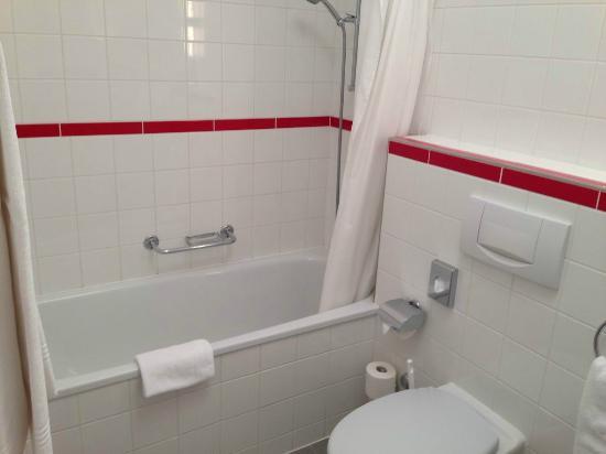 Vintage Badewanne und Bad Bewertungen