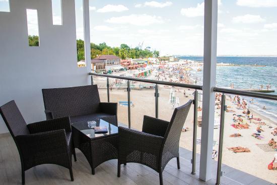 Hotel skopeli 39 5 3 prices reviews odessa for Design hotel odessa