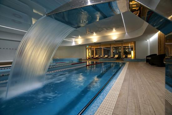 Hotel Bazantowo Sport