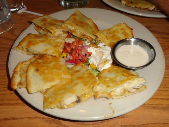 Mexican Food In Glenwood Springs Colorado