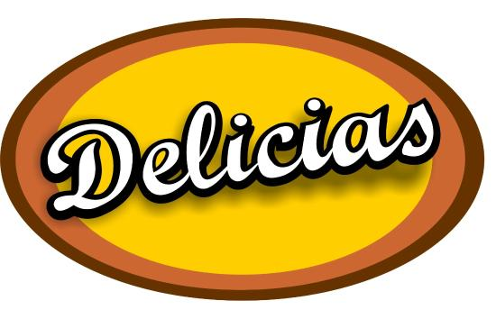 Dulceria Delicias