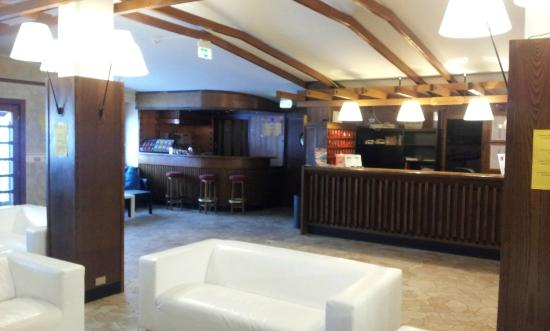 Lo Stambecco Hotel Updated 2020 Prices Reviews Breuil Cervinia Italy Tripadvisor