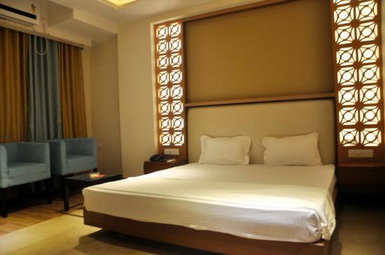 OYO Rooms Upper Bazar