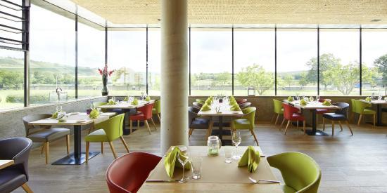 Restaurant Pier 29: Pier29