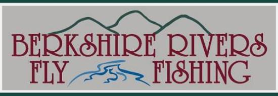 Berkshire Rivers Fly Fishing