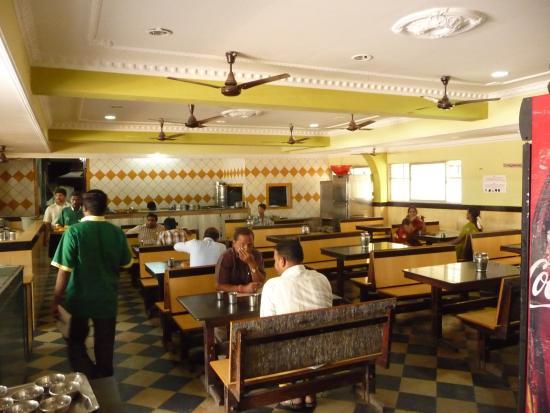 Mysore pak - Get Mysore pak Restaurant Reviews on Times of ...