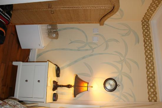 chambre Picture of Duval Gardens Key West TripAdvisor