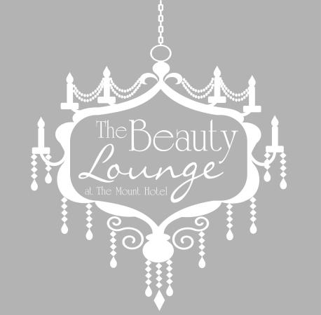 The Beauty Lounge Tettenhall