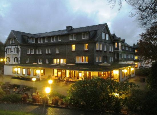 Hotel Jagdhaus Wiese: Hotel foto 2 Jagdhaus Wiese