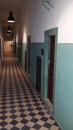 Hotel Zur Post Amberg