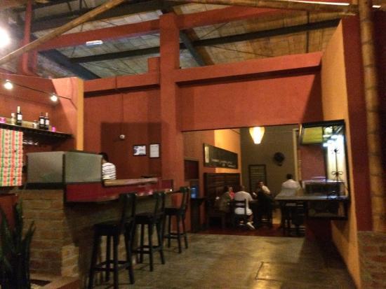 Cartago Food Guide: 10 Must-Eat Restaurants & Street Food Stalls in Cartago