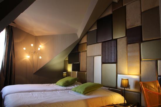 kyriad vichy hotel france voir les tarifs 476 avis et 135 photos. Black Bedroom Furniture Sets. Home Design Ideas