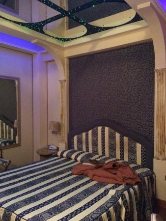 Photo of Hotel Miami Pioltello