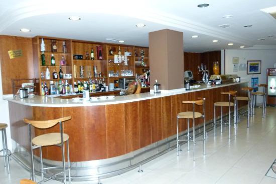 Restaurante Saray