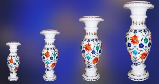 Marble Handicrafts Agra