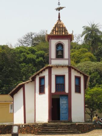 Sabará Minas Gerais fonte: media-cdn.tripadvisor.com