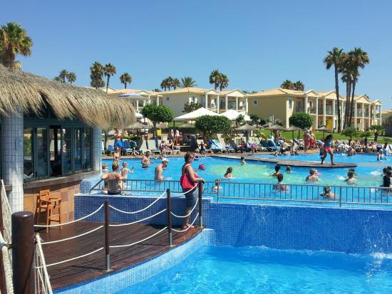 All Inclusive Hotels Germany