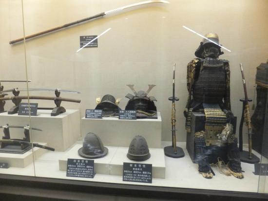 Genko Historical Museum