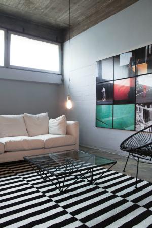 wallyard concept hostel bewertungen fotos preisvergleich berlin tripadvisor. Black Bedroom Furniture Sets. Home Design Ideas