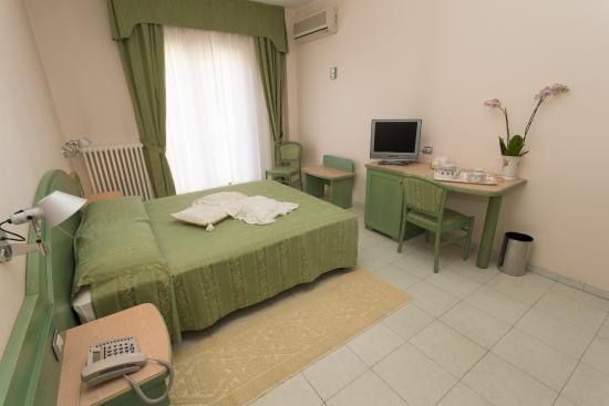 Photo of Hotel Grillo Nuoro