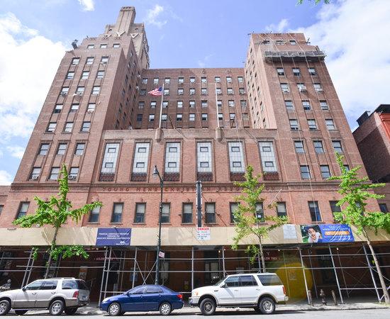 The Harlem Ymca 67 9 0 Updated 2018 Prices Hostel Reviews New York City Tripadvisor