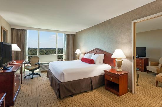 Image Result For Cheap Rooms In Atlanta Ga