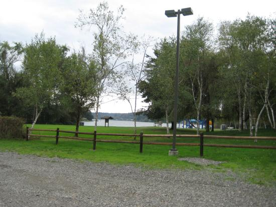 Long Lake County Park