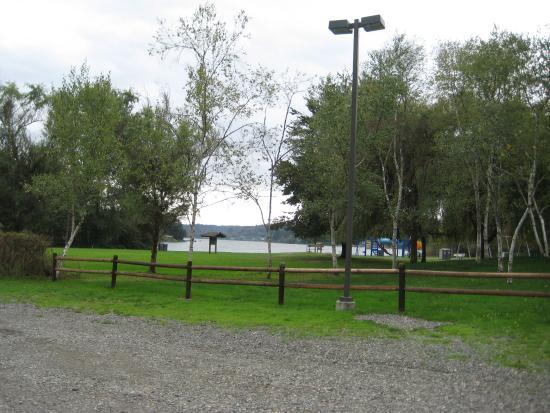 Long Lake County Park