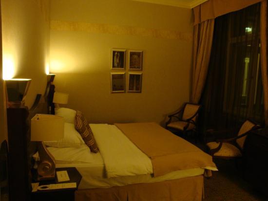 room picture of deco hotel imperial prague