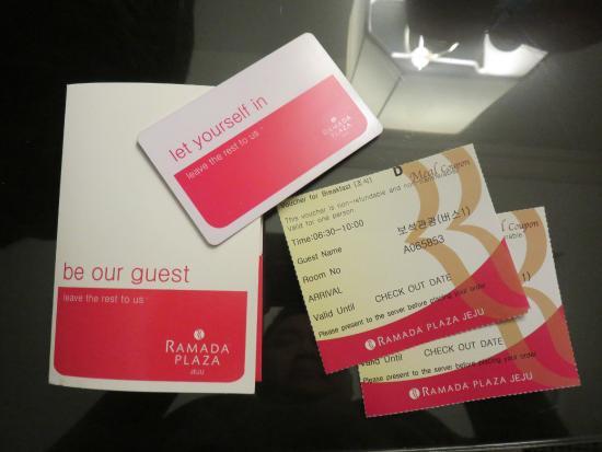 Ramada hotel discount coupons