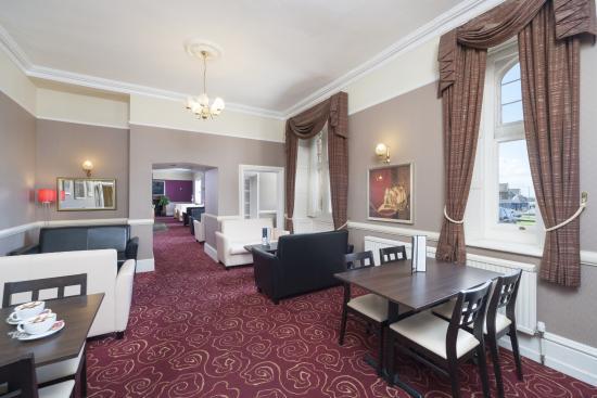Golden Lion Hotel Hunstanton Deals