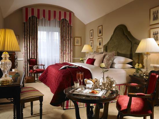 Adare Manor Hotel Adare-manor-hotel-golf