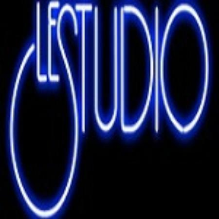 Amiens, France : LE STUDIO - Le logo