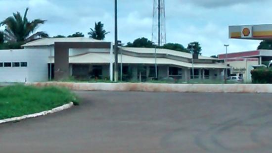 Figueirópolis Tocantins fonte: media-cdn.tripadvisor.com