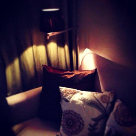 Hotel FreiWerk: elegance in Saxony-Anhalt